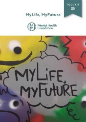 MyLife MyFuture Toolkit