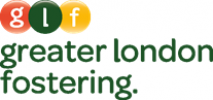 GLF-Email-Logo