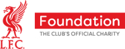 LFCfoundationLogo