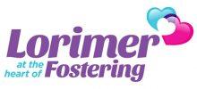 Lorimer-Logo_RGB_sml