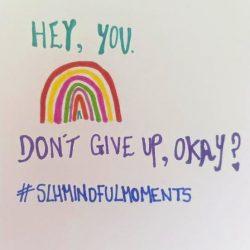 Rainbow-SLH-mindful-moments